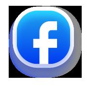agt_facebook