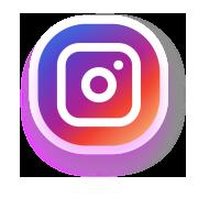 agt_instagram