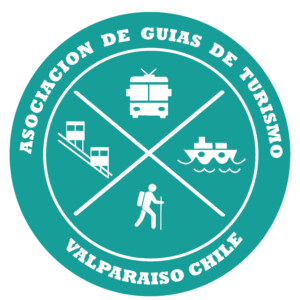 AGT Valparaíso